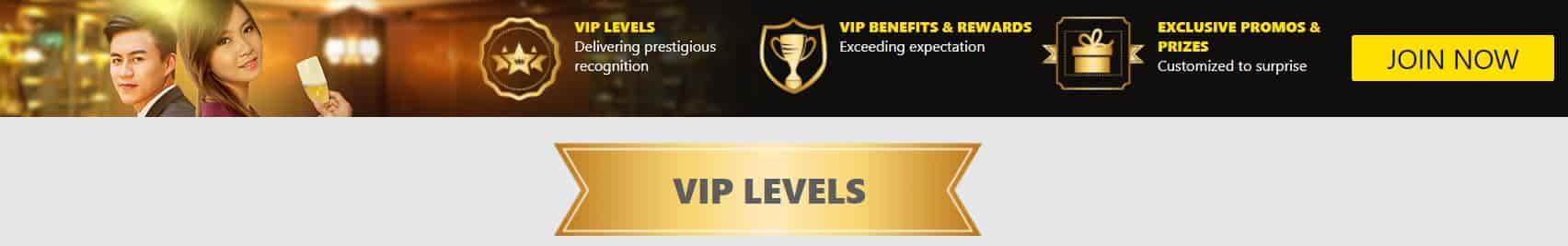 DAFABET VIP