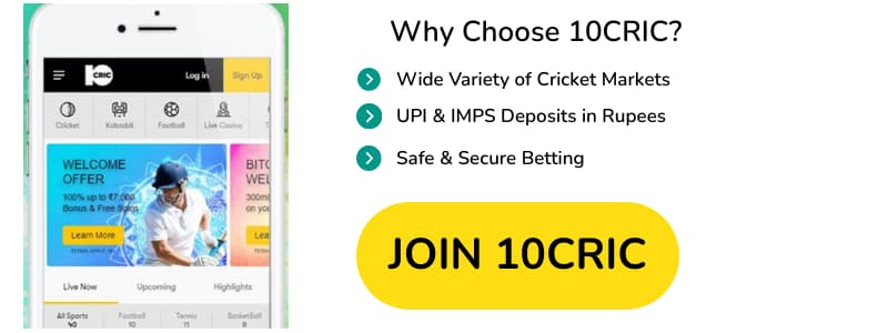 Online betting ipl 2021 six bestbetting horse racing