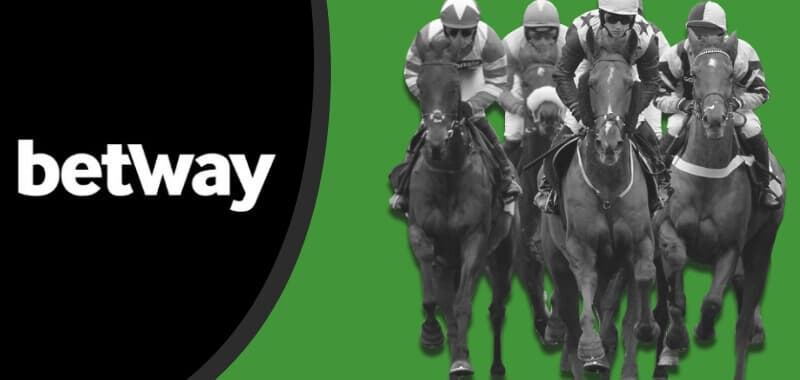 BETWAY HORSE RACING