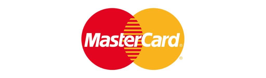 Mastercard India